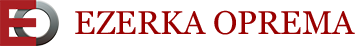 ezerka-oprema-logo
